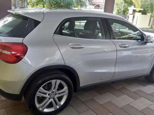 Used 2014 Mercedes Benz GLA Class AT for sale in Thrissur
