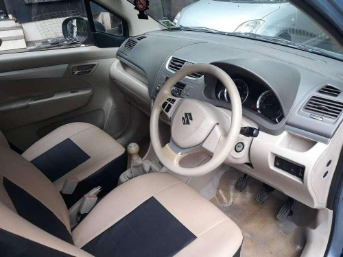 Used Maruti Suzuki Ertiga 2012 MT for sale in Mumbai