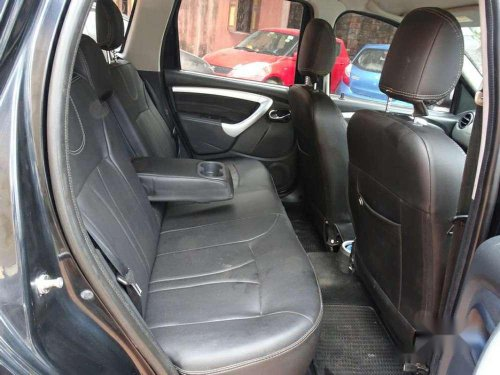 Used 2015 Renault Duster MT for sale in Kharagpur