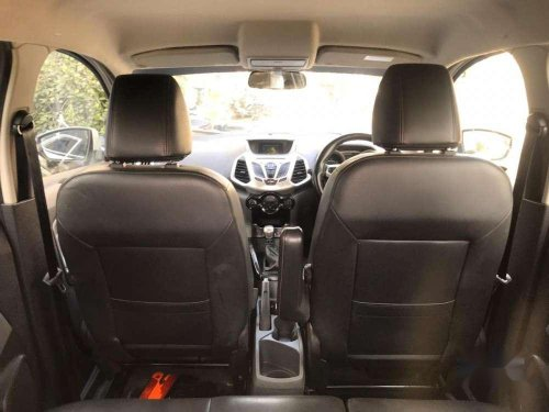 Used Ford Ecosport 2014 MT for sale in Tiruppur