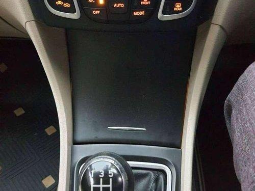 Used 2017 Maruti Suzuki Ciaz Alpha MT for sale in Gurgaon