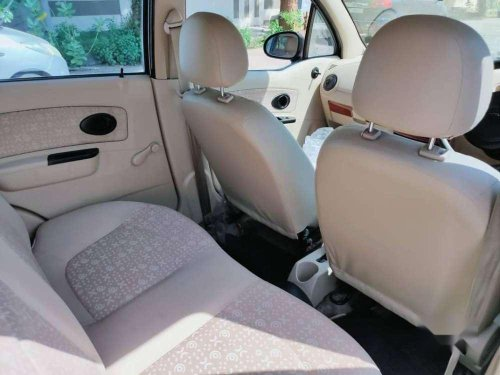 Used 2011 Chevrolet Spark MT for sale in Ahmedabad
