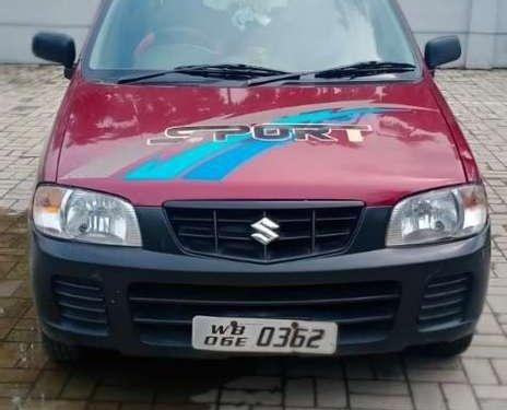 Used 2010 Maruti Suzuki Alto 800 MT for sale in Kolkata