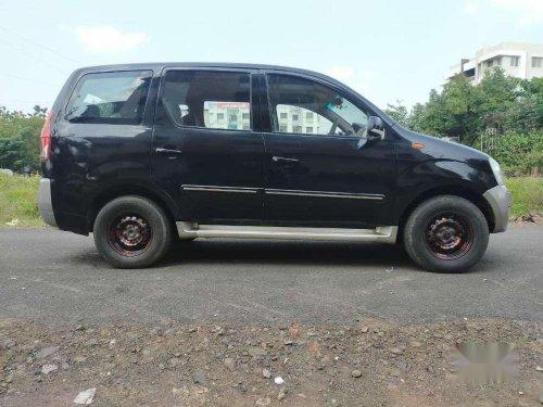 Used Mahindra Xylo E6 BS IV 2009 MT for sale in Nashik