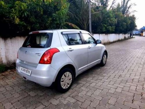 Maruti Suzuki Swift VDI 2011 MT for sale in Perumbavoor