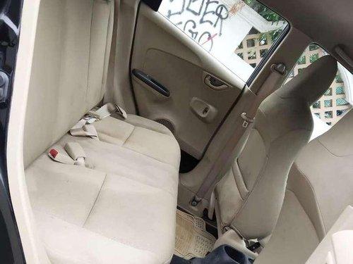 Used 2013 Honda Brio MT for sale in Mumbai