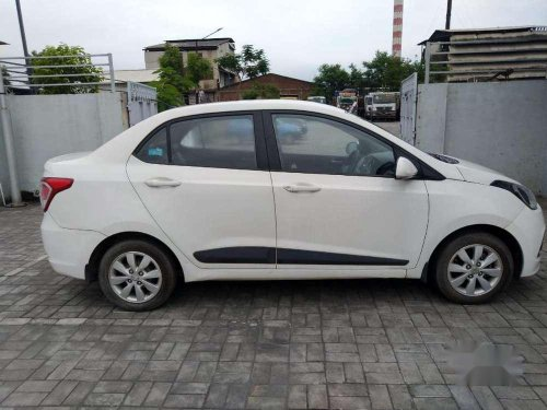 Used 2014 Hyundai Xcent MT for sale in Bilaspur