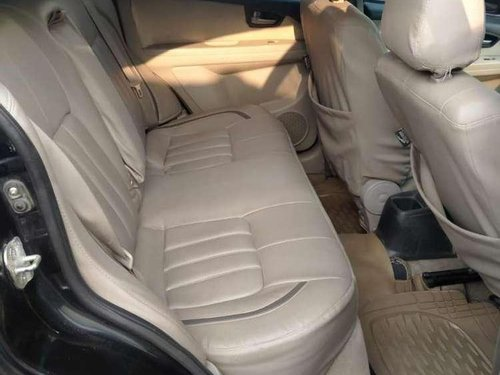 Used 2007 Maruti Suzuki SX4 MT for sale in Haridwar