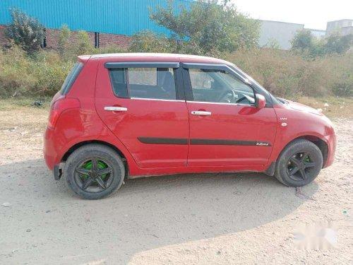 2007 Maruti Suzuki Swift VXI MT for sale in Gurgaon
