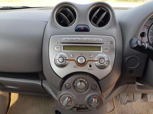 Used Renault Pulse RxL 2013 MT for sale in Ahmedabad