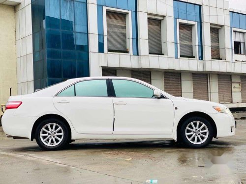 Used Toyota Camry 2010 MT for sale in Mumbai