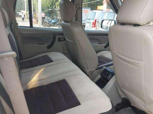 Used Mahindra Scorpio S6 Plus, 2017 MT for sale in Gurgaon