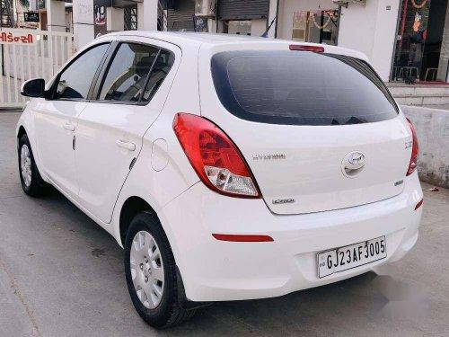 Hyundai I20 Magna (O), 1.4 CRDI, 2012 MT in Vadodara
