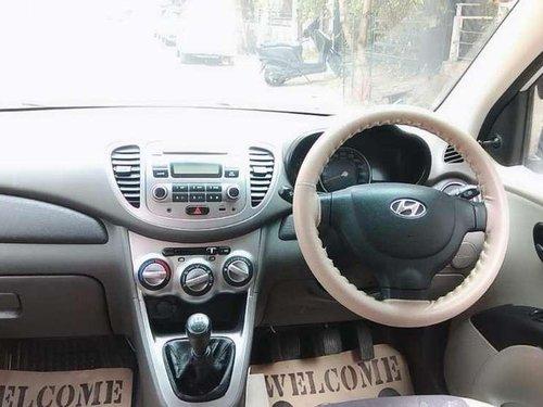 Used Hyundai i10 Magna 1.1 2016 MT for sale in Noida