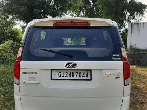 Used Mahindra Xylo H8 ABS 2014 MT for sale in Visnagar