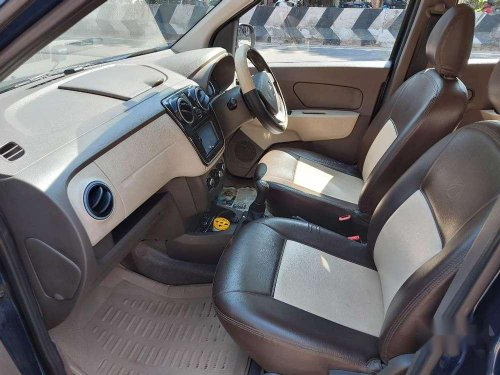 Used 2015 Renault Lodgy AT for sale in Chennai