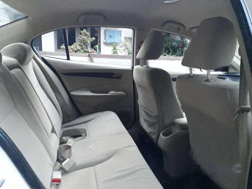 Used 2012 Honda City S MT for sale in Madurai-2