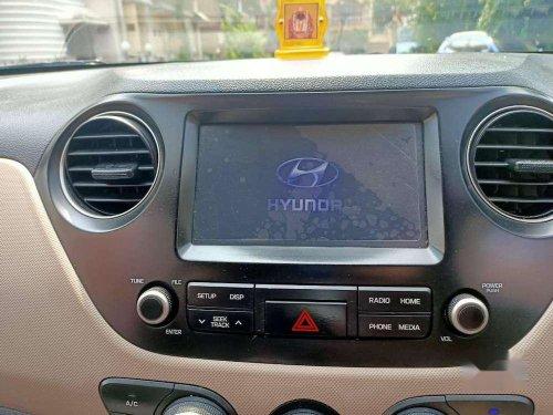 Used Hyundai Grand i10 2019 MT for sale in Kolkata
