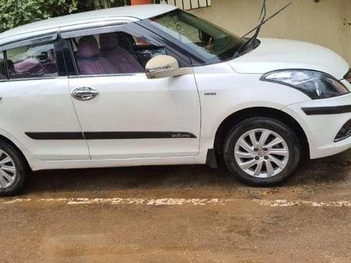 Used 2015 Maruti Suzuki Swift Dzire MT for sale in Patna