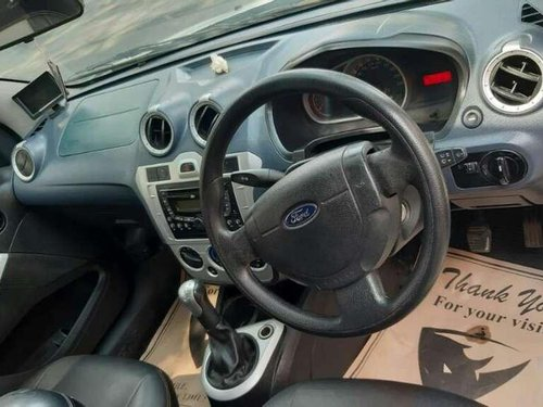 Used 2013 Ford Figo MT for sale in Nagar