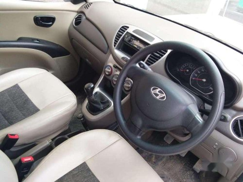Used 2015 Hyundai i10 Magna 1.1 MT for sale in Gurgaon