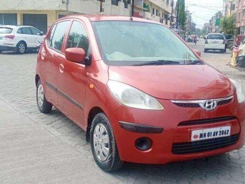 2010 Hyundai i10 Magna MT for sale in Nagpur