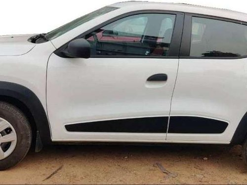 Used Renault Kwid RXL 2019 MT for sale in Kochi