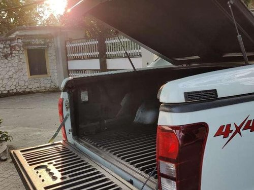 Used Isuzu D-Max 2019 AT for sale in Dehradun