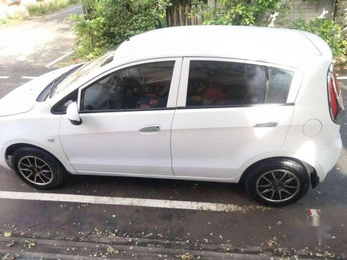 Used Chevrolet Sail 1.2 LS ABS 2014 MT for sale in Thanjavur