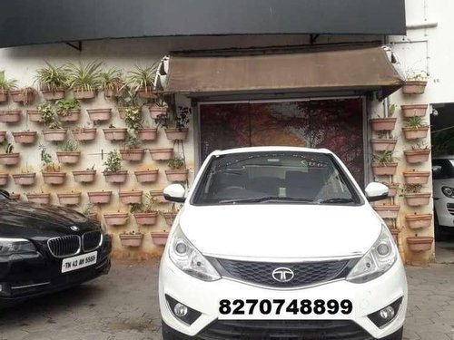 Used 2014 Tata Zest MT for sale in Tiruppur