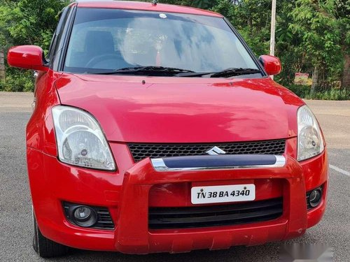 2010 Maruti Suzuki Swift VDI MT for sale in Coimbatore