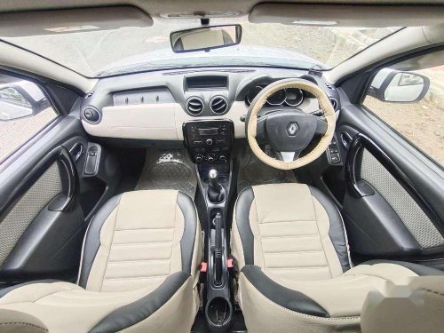 Used 2015 Renault Duster MT for sale in Surat