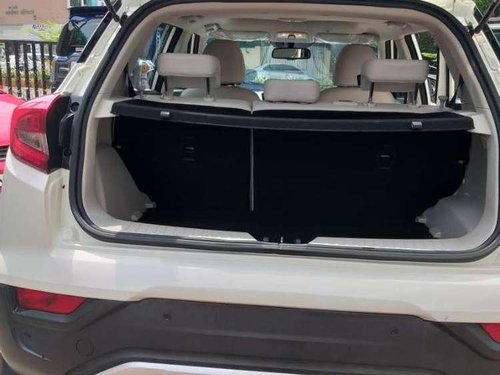 2019 Mahindra XUV300 MT for sale in Nashik