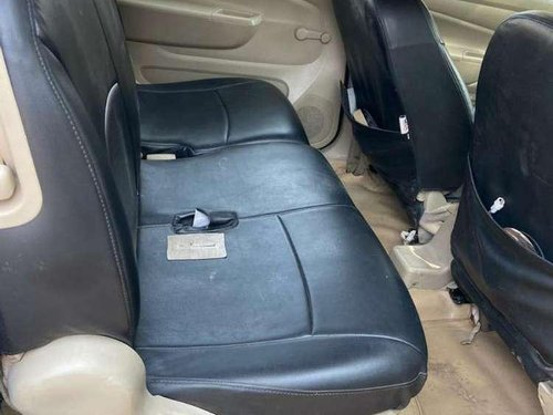 Maruti Suzuki Ertiga LDI 2012 MT for sale in Ahmedabad
