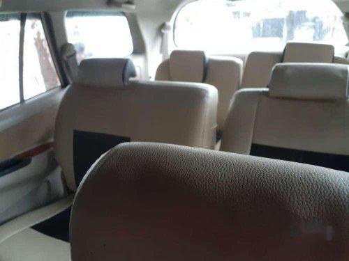 Used 2010 Toyota Innova MT for sale in Guwahati