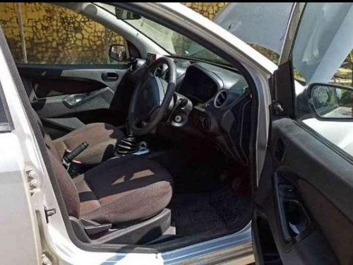 Used 2012 Ford Figo MT for sale in Mumbai