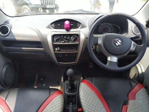 Used Maruti Suzuki Alto 800 2017 MT for sale in Ranchi