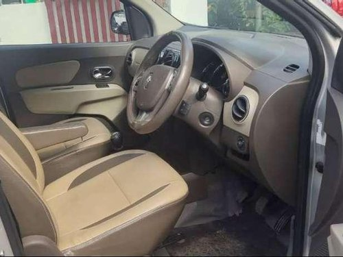 Used 2015 Renault Lodgy MT for sale in Tiruppur -9