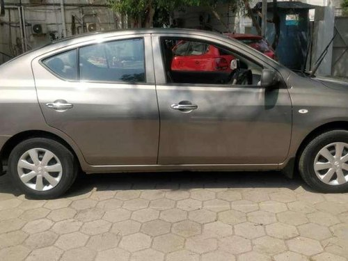 Used 2013 Nissan Sunny XL MT for sale in Chennai