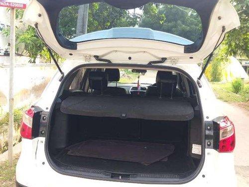 Used 2017 Maruti Suzuki S Cross MT for sale in Vijayawada