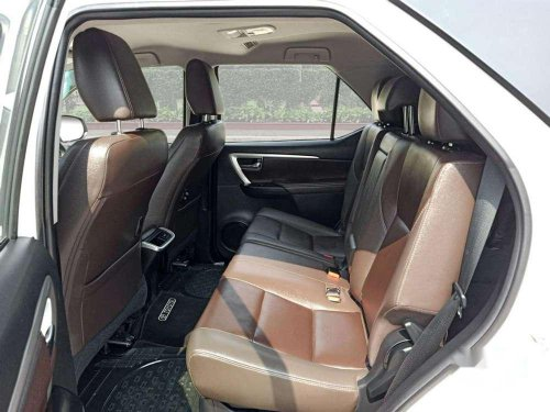 2019 Toyota Fortuner AT for sale in Gurgaon