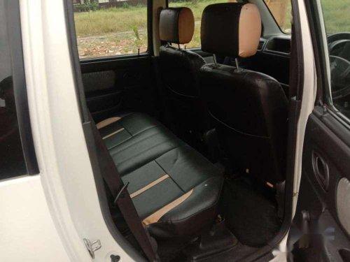 Used 2010 Maruti Suzuki Wagon R LXI MT for sale in Perumbavoor