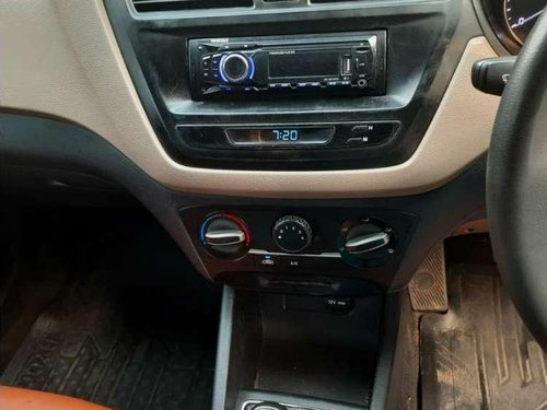 Used 2017 Hyundai Elite i20 MT for sale in Hyderabad -8