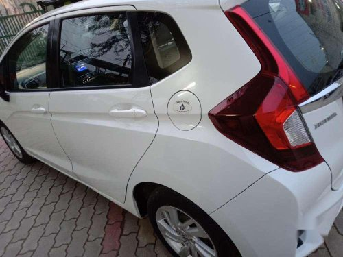 Used Honda Jazz S 2017 MT for sale in Chandigarh