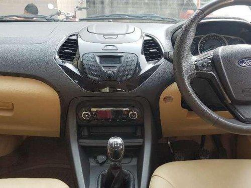 Used Ford Aspire 2018 MT for sale in Kolkata