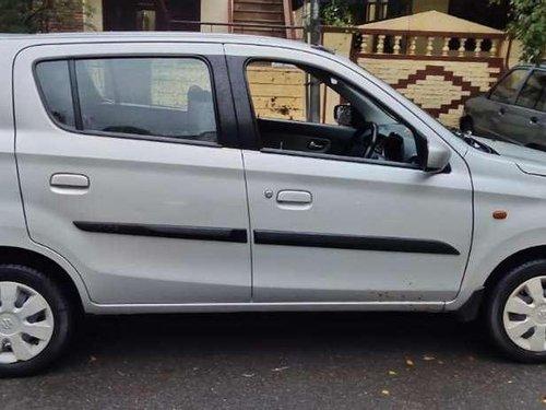 Used 2016 Maruti Suzuki Alto K10 MT for sale in Nagar
