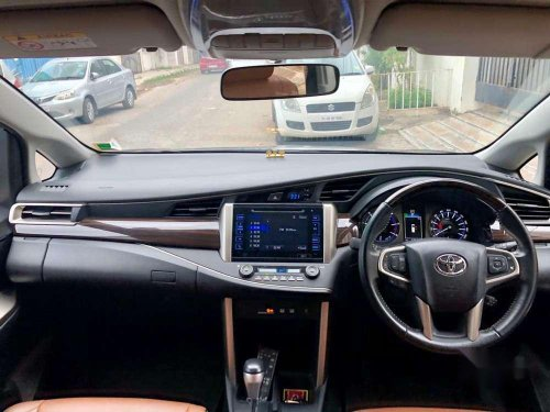 Used Toyota Innova 2019 MT for sale in Chennai