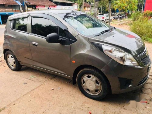 Used Chevrolet Beat 2012 MT for sale in Kozhikode