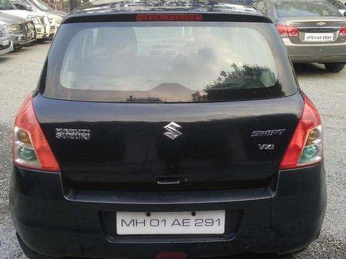 2007 Maruti Suzuki Swift VXI MT for sale in Hyderabad