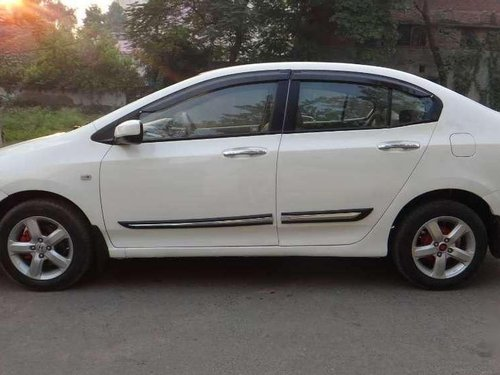 Used 2010 Honda City MT for sale in Mathura